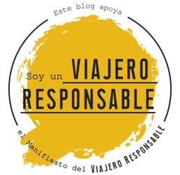 Sello_viajero_responsable_258x250